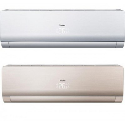 HAIER AS12NS2ERA/1U12BS3ERA (W/G)