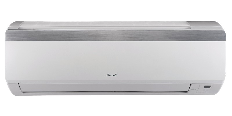 Airwell HDDE 024